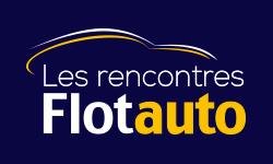 Rencontres Flotauto : A fond sur les véhicules électriques